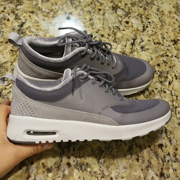 huge selection of super quality super popular WOMENS NIKE AIR MAX THEA LX # 881203-002